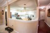 730 Creekside Drive - Photo 5