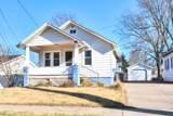1316 Oak Street - Photo 1