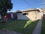 6040 Grace Street - Photo 2