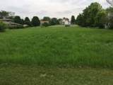 LOT 90 Kenmar Drive - Photo 1