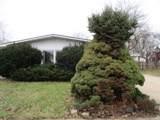 1026 Iowa Street - Photo 1