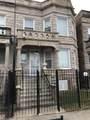 4251 Monroe Street - Photo 1