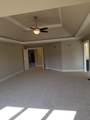 812 Pueblo Court - Photo 32