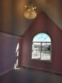 812 Pueblo Court - Photo 91