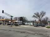 1200 Touhy Avenue - Photo 2