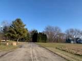 7243 Garden Prairie Road - Photo 4
