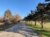 7243 Garden Prairie Road - Photo 5