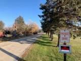 7243 Garden Prairie Road - Photo 6