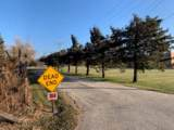 7243 Garden Prairie Road - Photo 7