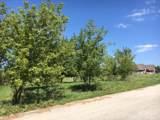 4N763 Citation Lane - Photo 2