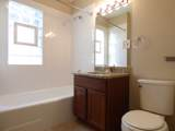183 Berteau Avenue - Photo 11