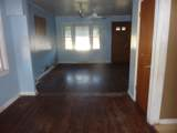 4720 River Road - Photo 5