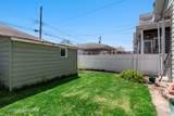 5525 Linder Avenue - Photo 21