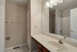 196 White Branch Court - Photo 12