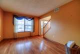 3501 Mill Creek Court - Photo 14
