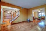 3501 Mill Creek Court - Photo 15