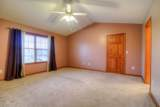 3501 Mill Creek Court - Photo 20