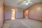 3501 Mill Creek Court - Photo 21