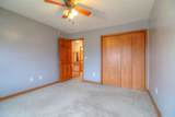 3501 Mill Creek Court - Photo 25