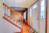 3501 Mill Creek Court - Photo 5