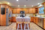 3501 Mill Creek Court - Photo 8