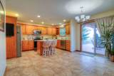 3501 Mill Creek Court - Photo 9