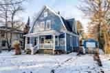 308 Washington Street - Photo 1
