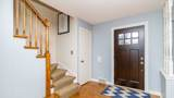 104 Hi Lusi Avenue - Photo 3