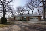 40540 Delany Road - Photo 1