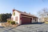 511 Barrington Avenue - Photo 20