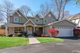 1144 Wincanton Drive - Photo 1