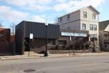 4527 Pulaski Road - Photo 1