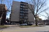 1567 Ridge Avenue - Photo 1