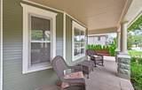 385 Crystal Lake Avenue - Photo 3