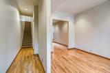 3433 Giles Avenue - Photo 11