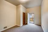 3433 Giles Avenue - Photo 16
