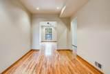 3433 Giles Avenue - Photo 6