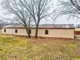 2869 24th Road - Photo 28