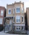 203 Leamington Avenue - Photo 1