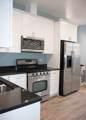 203 Leamington Avenue - Photo 10