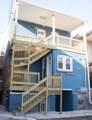 203 Leamington Avenue - Photo 19