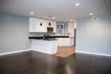 203 Leamington Avenue - Photo 3