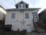 8030 Indiana Avenue - Photo 2