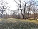 1484_1485 Westover Drive - Photo 1