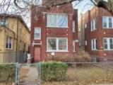 7942 Evans Avenue - Photo 1