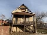 6755 Wolcott Avenue - Photo 1