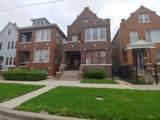 4437 Artesian Avenue - Photo 1