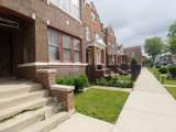 4437 Artesian Avenue - Photo 4