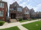 4437 Artesian Avenue - Photo 5