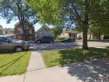 4437 Artesian Avenue - Photo 6
